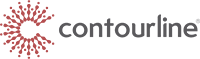 Logotipo-Contourline-medical