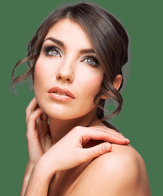 Contourline - Equipamentos médicos e estéticos
